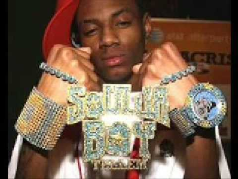 Fuck bow wow instrumental