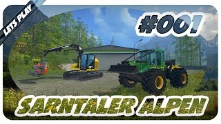 "[""Karvon"", ""Sarntaler Alpen"", ""Lets Play"", ""LS15"", ""LS"", ""FS"", ""FS15"", ""Gameplay"", ""Alpen"", ""Alm"", ""Berg"", ""Map"", ""Modmap"", ""Mod"", ""Forst"", ""Alpenforst"", ""Alpin"", ""PC"", ""Game"", ""Simulator""]"