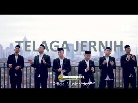 TELAGA JERNIH - Darunnajah Voice | ( Official Music Video )
