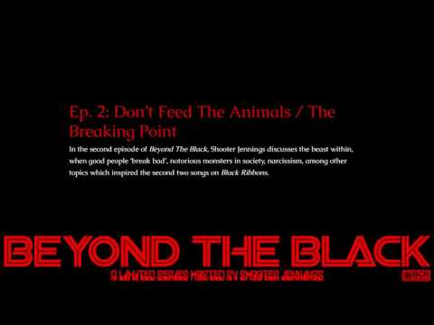 Beyond The Black: Episode 2