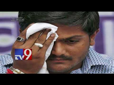 Indian Coast Guard's Hindi arrogance || Gujarat's Dirty Politics || 30 Minutes - TV9