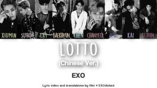 Welcome to exodictsubs, the subbing team from exodicted exo fans. we bring you latest subbed videos only on exodictsubs. visit our site see the...