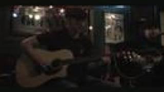 """Drae """"joshua Tree"""" 4-23-2008 @ Bulldog Pub"""