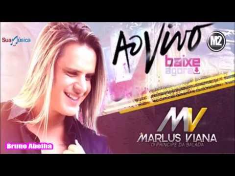 MARLUS VIANA ABRIL 2017 CD COMPLETO EX CALCINHA PRETA