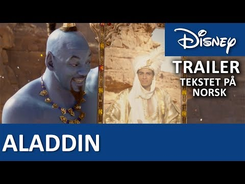 Aladdin 2019 Full Movie HD from YouTube · Duration:  1 hour 22 minutes 47 seconds