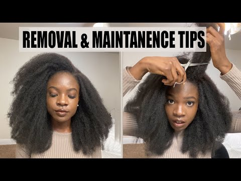 how-to-safely-remove-crochet,-best-hair-to-buy,-&-maintenance-tips