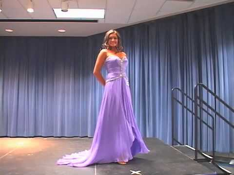 Tallahassee USA 10 Minute Pageant.mov