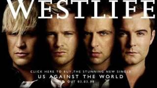 Westlife - If I Let You Go [Version Tribute]