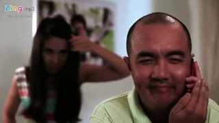 Ngày Mai Tôi Lấy Vợ   Quốc Thuận   Video Clip MV HD