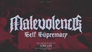 "MALEVOLENCE ""Low Life"" BDHW063"
