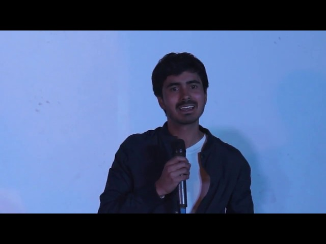 Acto de disculpas por el silencio en los casos Yasunidos, 10 de Luluncoto y Periodístas