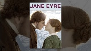 Repeat youtube video Jane Eyre