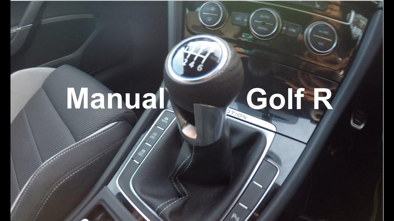 "Image result for vw golf r manual shifter"""