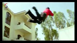 vuclip Funniest Indian #Fight Scene Video   Go Crazy, Die Laughing   Must Watch!