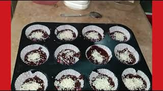 Easy chocolate cake part 2 آسان ترکیب اور مزےدار باتیں و ٹپس