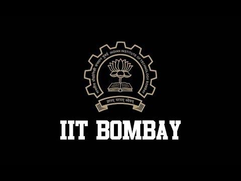 IIT Bombay campus 360 view [Life of IIT Bombay]