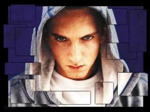 MAZEY22 - Eminem - Till I Colapse (DnB Remix 2)