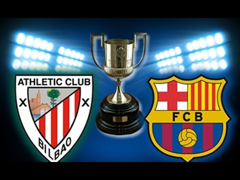 Copa Del Rey Live Stream
