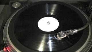 "78RPM Gene Krupa and His Orchestra ""The Babe Takes A Bow"" (1940)"