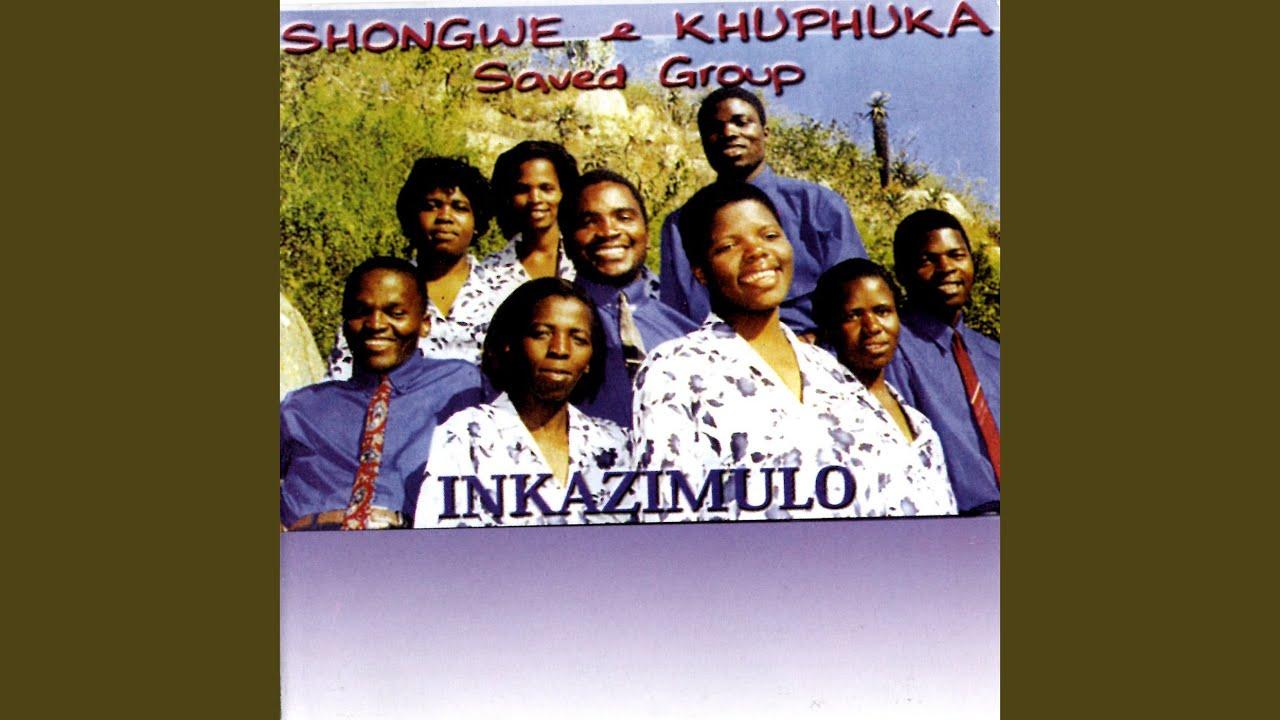 Download Inkazimulo