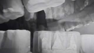 Kai Lind: Tuhon Tietä Kuljen (1969)