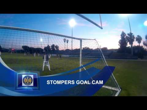 East Bay FC Stompers vs. Real San Jose, 6/11/2016 (1)
