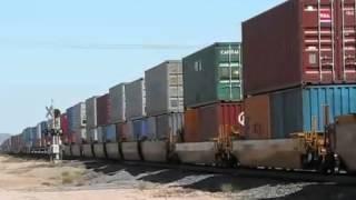 Железнодорожные перевозки контйнеров(Перевозка контейнеров железнодорожным транспортом по всей России, странам ближнего и дальнего зарубежья...., 2014-09-18T12:29:20.000Z)