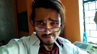 BB Ki Vines | Unseen Video | Full Funny | Bhuvan Bam Latest Video