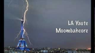 Daniel Haaksman - Din Daa Daa (LA Yaute Remix)