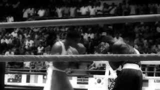 CORNERMAN  - Dian Gomes