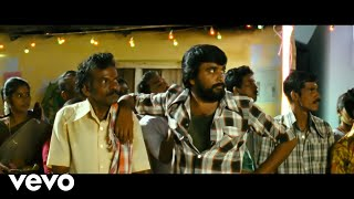 Subramaniapuram - Madura Kulunga Video | James | Jai