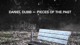 Daniel Dubb - Rain & Rhythm feat. Alex:One & Paul Reel