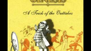 Genesis: A Trick Of The Outtakes - 01) Beloved Summer (It