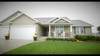 1166 W STARVIEW Drive, APPLETON, WI 54913 | Tiffany Holtz Real Estate