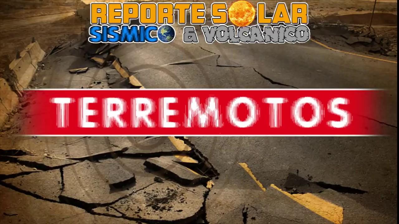 Manchas Hoyos 3 Alineaciones Motos Reporte Solar