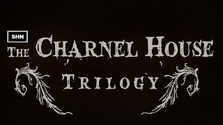 The Charnel House Trilogy 1080p/60fps Walkthrough Longplay Gameplay No Commentary