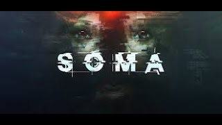 [LIVE] ぼっちだからSOMAやっていくにゃ【SOMA】