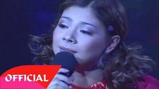 Lời Mẹ Ru - Thanh Thảo | Nhạc Hay Việt Nam | MV FULL HD