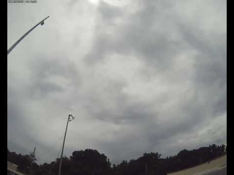 Cloud Camera 2016-06-26: Lawtey Elementary School