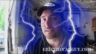 Fatr Episode 8 - Ericthecarguy