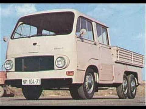 IMV 1000