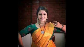 Sakaladeva Nuthe | Soumya Ramakrishnan | Sangeeta Srikant | Santhi Bijibal