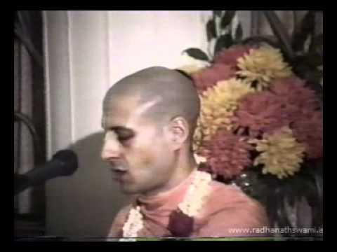 Krishnachandra Prabhu's Residence on 3rd Aug 1989 Part-1