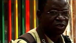 Paul Kabré, le photographe des fous Mp3