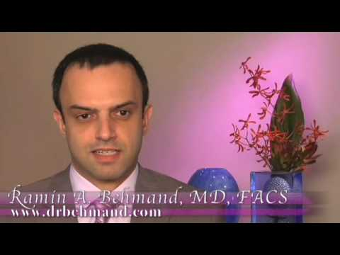 Highly Trained Cosmetic Surgeon in San Francisco, ...