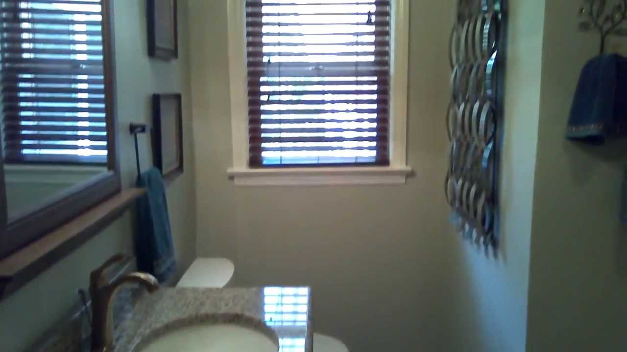 Bathroom Remodeling Lexington And Columbia SC YouTube - Bathroom remodeling lexington sc