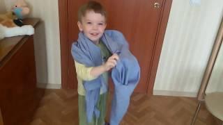 Приколы с детьми супер приколы лучшие приколы с детьми смешные дети