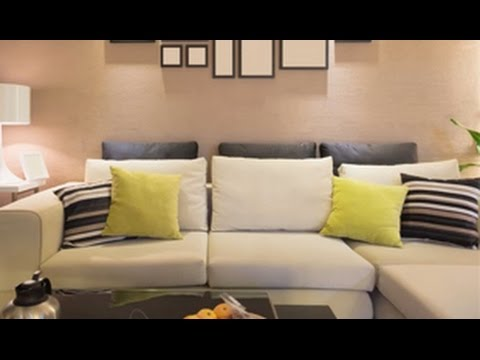Furnishing your first apartment youtube for Furniture for first apartment