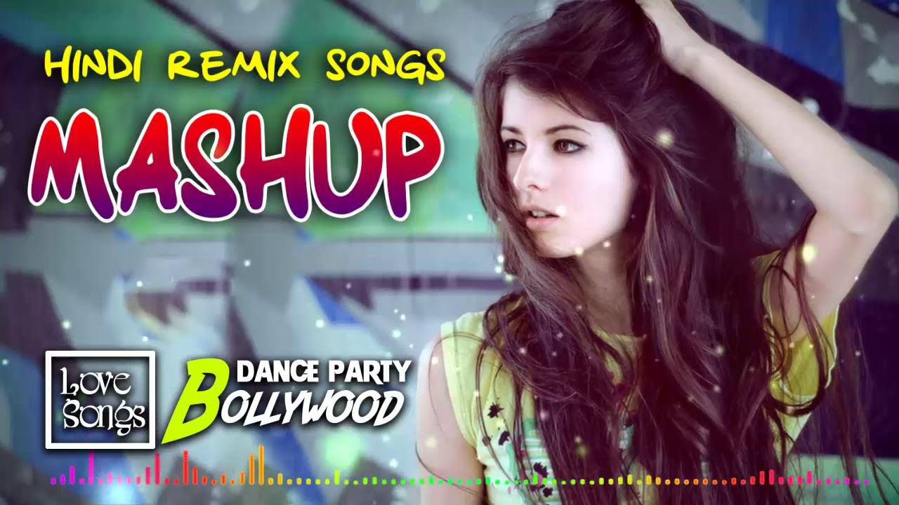 Top 10 Hindi Songs Download - DJ Mixtapes
