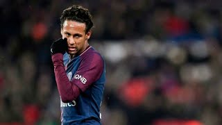 Neymar jr •maroon5 animals•  skills & goals 2019
